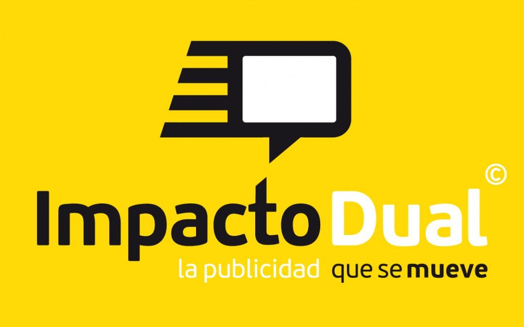 ImpactoDual