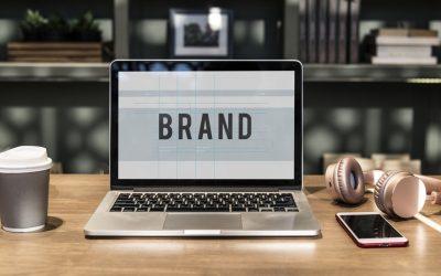 El Branding, ese gran desconocido